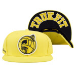 Trukfit Original Hat