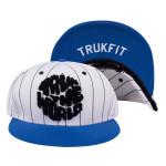 Trukfit Truk the World Hat