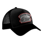Little Big Town Hat