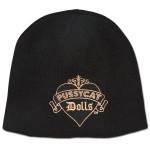 Pussycat Dolls Ski Cap