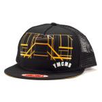 YMCMB Gatsby Hat