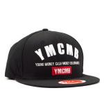 YMCMB 1991 Hat