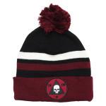 YMCMB Club Skully Hat