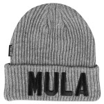 YMCMB Mula Hat