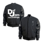 Def Jam 30 Vintage Jacket