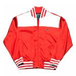 Trukfit Glossy Satin Jacket