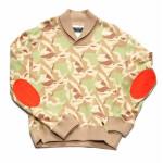 Trukfit Shaw Collar Shirt