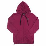 Trukfit Full Zip Jacket