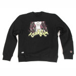 Trukfit WANT IT Crew Sweatshirt