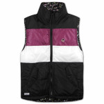 Trukfit COLOR BLOCK Vest