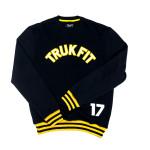 Trukfit Crew Neck Long Sleeve