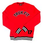 Trukfit Crewneck Sweatshirt