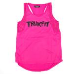 Trukfit Jr. Doodle Tank