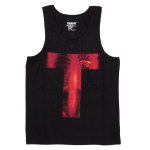 Trukfit To the Core Tank