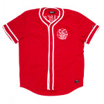 Trukfit Mesh Baseball Top