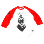 Trukfit Please Raglan