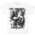 Three Days Grace Destroyed T-Shirt