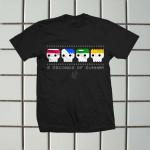 5SOS: Hungry 5SOS T-Shirt