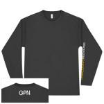 GPN Logo Longsleeve T-Shirt