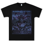 Avenged Sevenfold World Dies T-Shirt