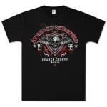 Avenged Sevenfold Orange County 99 T-Shirt