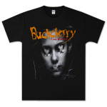 Buckcherry Time Bomb T-Shirt