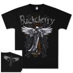 Buckcherry Reaper T-Shirt
