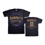 Buckcherry Stadium Tour T-Shirt