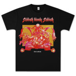 Black Sabbath Bloody Sabbath