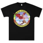 Black Sabbath Tour 78 18/1 T-Shirt