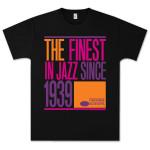 Blue Note ART 1939 T-Shirt