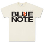 Blue Note Unity T-Shirt