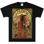 Children of Bodom Noveau Reaper T-Shirt