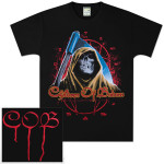 Children of Bodom Gnostic T-Shirt