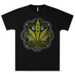Cypress Hill 420 2013 T-Shirt