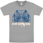 David Nail Bridge T-Shirt