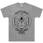 Deftones Posse T-Shirt