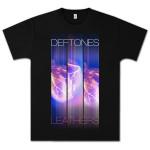 Deftones Leathers T-Shirt