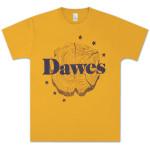 Dawes T-Shirt