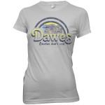 Dawes Sunrise Jr. T-Shirt