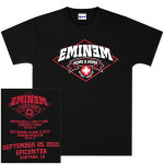 Eminem Diamond T-Shirt