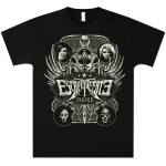Escape the Fate Issues T-Shirt