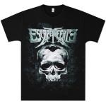 Escape The Fate Brain Dead T-Shirt