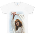 Florence and The Machine Water Gave Me T-Shirt