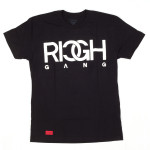 Rich Gang The Rich T-Shirt