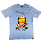 Rich Gang Taste T-Shirt