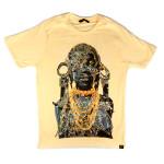 Rich Gang Tribal Lux T-Shirt