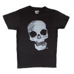 Rich Gang French Bitches T-Shirt