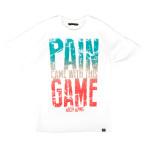 Rich Gang Pain T-Shirt