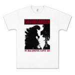 Soundgarden Screaming Live T-Shirt